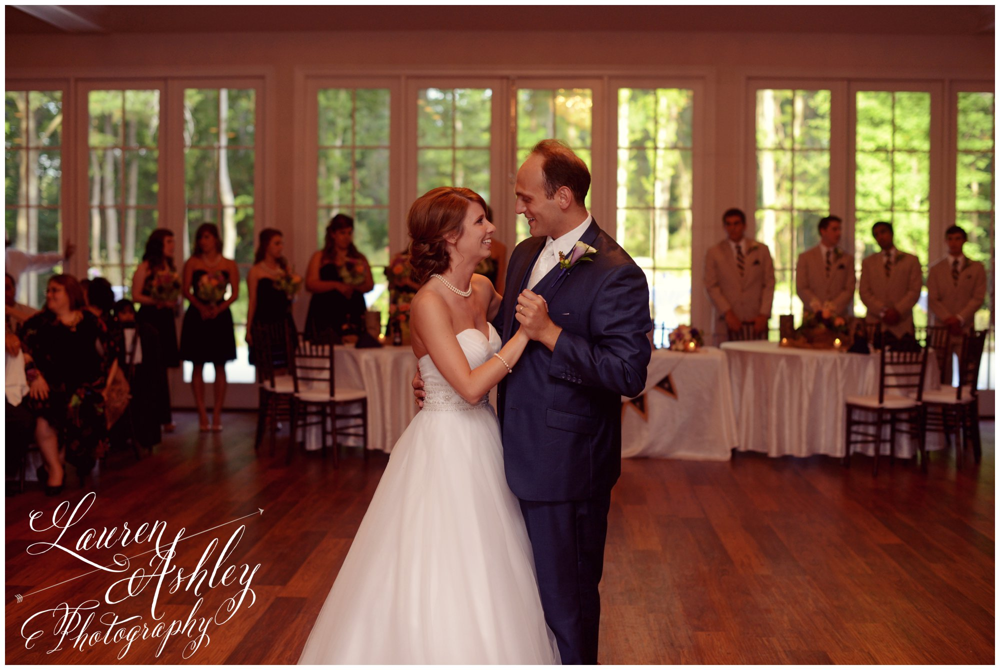 Wedding Venues In East Texas.The Arbor Venue The Arbor Where People Come Together